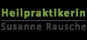 Praxis für Naturheilverfahren und Prävention - Heilpraktikerin Susanne Rausche